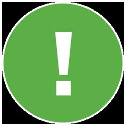 Corona-alert