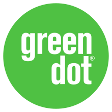 Unlimited by Green Dot Bank
