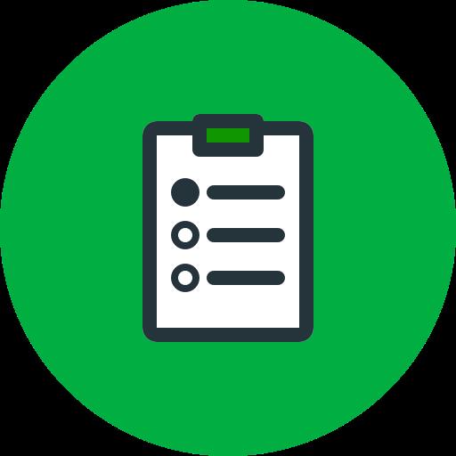 Tax Refunds: Green Dot