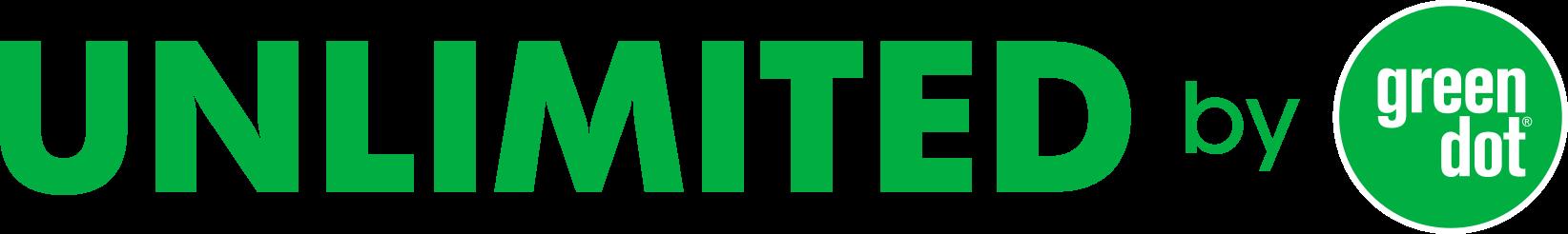 Green Dot - Unlimited Cash Back Mobile Account & Debit Cards